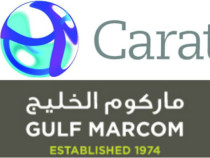 Carat Partners With Gulf Marcom To Augment Bahrain Presence