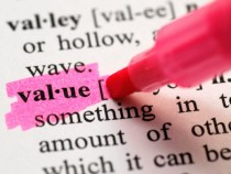 2015 Will Belong To Value Based Marketing: LinkedIn