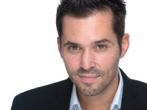 Why Facebook Likes MENA? In Conversation With Jonathan Labin
