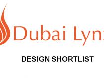 Y&R Leads Design Lynx Shortlist; JWT, Leo Burnett, FP7/ DXB Also Score