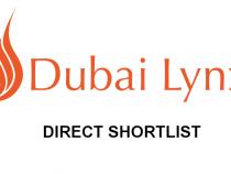 Leo Burnett Dominates Direct Lynx Shortlist; FP7/ DXB Follows