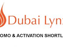 FP7/DXB, Leo Burnett Lead In Promo & Activation Lynx Shortlists