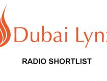 J. Walter Thompson, Leo Burnett, Saatchi, Publicis Compete For Radio Lynx