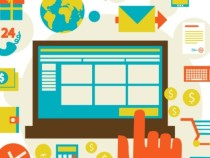 Programmatic Expected To Triple Digital Ad Spends By 2017