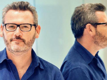 From Disruption To Discovery: FB's Mark D'Arcy On Creativity That Connects