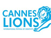 Leo Burnett Beirut, FP7/CAI In Entertainment Shortlist