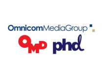 Omnicom Media Group Tops RECMA's 2016 New Biz League