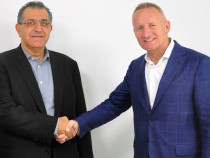 Dentsu Aegis Partners With View Communications Kuwait