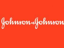 J&J Parks Global Media Duties With UM's J3