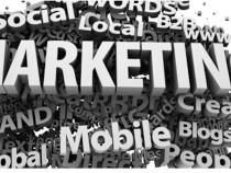 Digital Marketing Innovation World Cup Kick Off At dmexco 2016