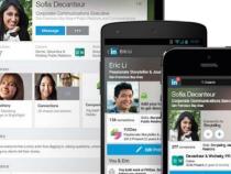 LinkedIn Renews The App Experience