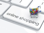 What Will Shape Online Shopping In 2018?