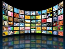 26% MEA Audiences Prefer On-Demand/Streaming TV
