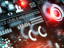 Insights, Analytics Drive Customer Centric Biz Growth