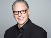 Leo Burnett Worldwide Names Rich Stoddart As New CEO
