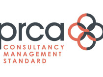 PRCA Sets Up MENA Chapter