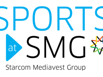 SPORTS at SMG: Marrying Local Flavor With Global Capability