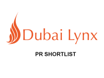 Memac Ogilvy, FP7/, TBWA\ In The Lead In PR Lynx Shortlist