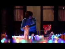 Leo Burnett, Impact BBDO Shine In Promo & Activation Lynx