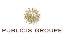 Publicis Groupe In Numbers: Ending A Tough 2015