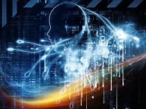 Artificial Intelligence To Impact Marketing Biz In 2017