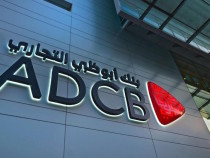 ADCB Puts Media Biz Up For Review