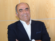 """WPP's Roy Haddad On How """"Rationalizing"""" MENA Offer Will Drive Growth"""