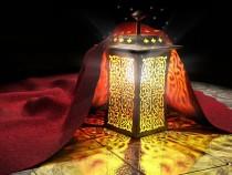 The Ramadan Planning: YouGov Insights