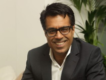 Unilever's Asad Rehman Chairs Warc's MENA Strategy Prize