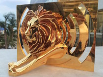 MENA Adds 16 Lions To Tally On Day 3 At Cannes Lions 2017