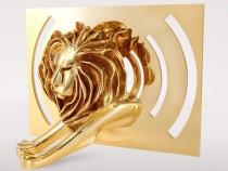 DDB, Impact BBDO, Grey, Y&R, Classic Partnership Shortlisted In Design Lions