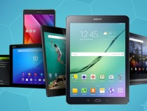 Data Point: Tablet Ownership Rates Falling