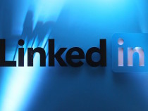 LinkedIn Launches Awards To Celebrate B2B Marketing