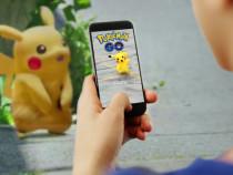 How Brands Can Leverage The Pokemon Go Craze