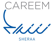 Sheraa, Careem Collaborate For 'Fresh Thinking' In Marketing