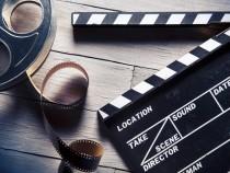 Baroque Launches Baroque Film In Dubai