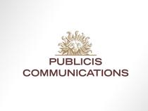 Publicis Comm Announces Key Global Appointments