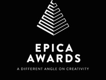 Epica Awards Introduces Responsibility Grand Prix