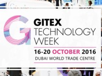 GITEX 2016: Boosting Portuguese – UAE Ties