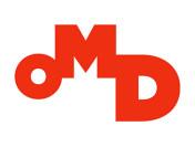 OMD UAE Reorganizes Senior Leadership Team