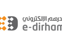 Run Up To GITEX: UAE Ministry of Finance To Unveil e-Dirham Products