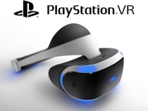 46% PS4 Owners In MENA Are Interested In VR