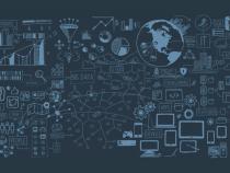 Blockchain, Machine Learning, Robotics To Reshape Digital Biz In 2018