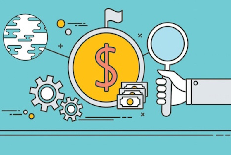 marketing and advertising on deal com Big data is a big deal in marketing but there are a few things every marketer should keep in mind to help ensure that big data will lead to big success.
