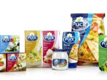 Arla Foods Reviews Media Agency Mandate
