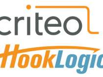 Criteo Acquires HookLogic To Strengthen Performance Mktg Platform