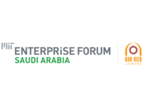 Zain Signs Up To Support Startup Initiative MITEF Saudi Arabia