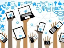Data Point: Tablet Increasingly Becomes 'Household' Device
