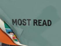 Almarai, PHD, MEDPUSH, WPP… Top Headline Breakers