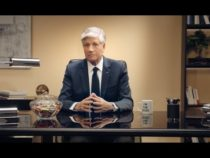 Publicis Groupe's Annual Wishes Ask #WhatsNext